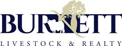 Logo for burnett livestock.jpg