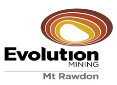 Logo for evolution mining.jpg
