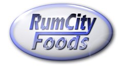 Logo for Rum City Logo.jpg